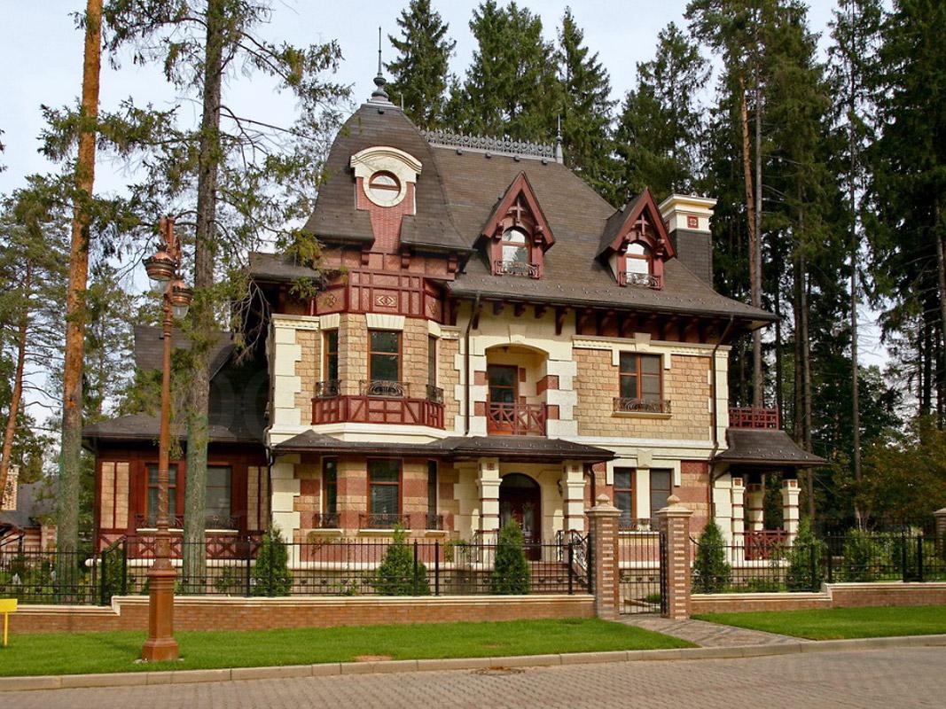 Крыши как сделать доме ремонт многоквартирном капитальный в
