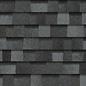 Slatestone Gray